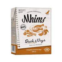 mhims-dog-duck-vegs-375-gr