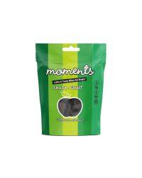 moments-dog-fruta-60-g