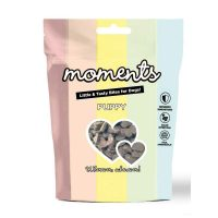moments-dog-puppy-60gr