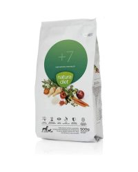 natura-diet-7-500-g