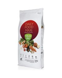 natura-diet-daily-food-maxi-12-kg