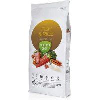 natura-diet-fish-rice-12-kg