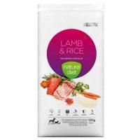 natura-diet-lamb-rice-12-kg