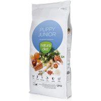 natura-diet-puppy-junior-12-kg
