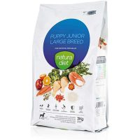 natura-diet-puppy-junior-large-breed-3-kg