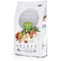 natura-diet-puppy-starter-3-kg