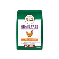 nutro-adulto-grain-free-pollo-11-5kg