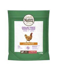 nutro-adulto-grain-free-pollo-mini-1-4kg