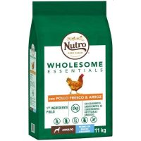 nutro-adulto-we-pollo-raza-grande-11kg