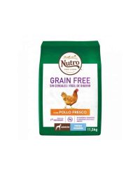 nutro-grain-free-pollo-razas-grandes-11-5kg