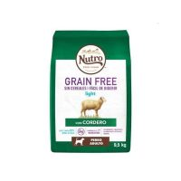 nutro-light-grain-free-cordero-9-5kg