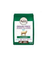 nutro-light-grain-free-cordero-9-5kg