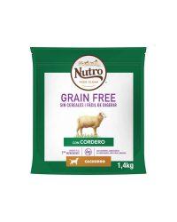 nutro-puppy-grain-free-cordero-1-4kg
