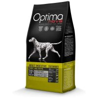 optima-nova-adult-all-breeds-digestive-rabbit-2kg