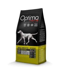 optima-nova-adult-all-breeds-g-f-digestive-rabbit-12kg