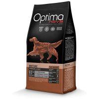 optima-nova-adult-all-breeds-mature-12kg