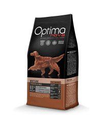 optima-nova-adult-all-breeds-mature-2kg