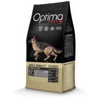 optima-nova-adult-all-breeds-mobility-12kg