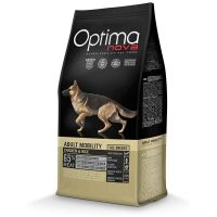 optima-nova-adult-all-breeds-mobility-2kg