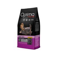 optima-nova-adult-mini-chicken-and-rice-12kg
