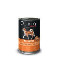 optima-nova-adult-salmon-grain-free-400-grs-lata