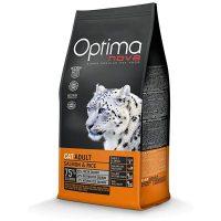 optima-nova-cat-adult-salmon-rice-2-kg