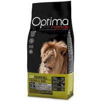 optima-nova-cat-hairball-2kg
