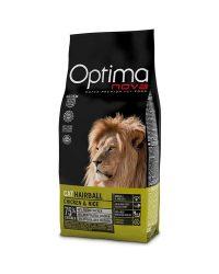 optima-nova-cat-hairball-2kg