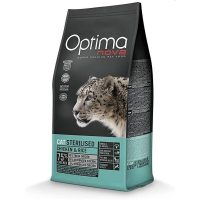optima-nova-cat-sterilized-8-kg