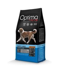 optima-nova-puppy-large-chicken-and-rice-12kg