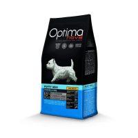 optima-nova-puppy-mini-chicken-and-rice-2kg