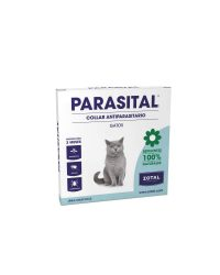 parasital-collar-gatos
