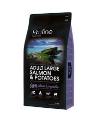 profine-adult-large-salmon-3-kg
