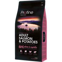 profine-adult-salmon-15-kg