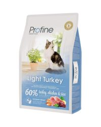 profine-cat-light-10-kg