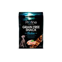 profine-grain-free-snack-chicken-200gr