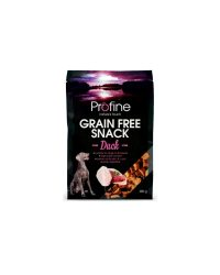 profine-grain-free-snack-duck-200gr