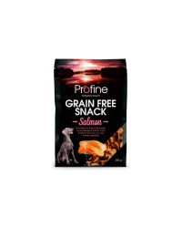 profine-grain-free-snack-salmon-200gr