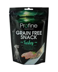profine-grain-free-snack-turkey-200gr