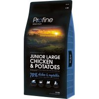 profine-junior-large-breed-chicken-15-kg