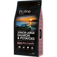 profine-junior-large-salmon-15-kg