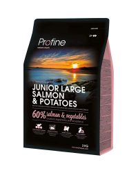 profine-junior-large-salmon-3-kg