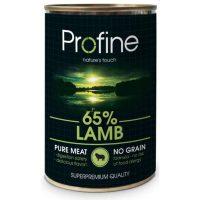 profine-lata-lamb-400gr