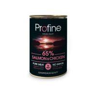 profine-lata-salmon-chicken-400gr