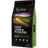 profine-light-lamb-15-kg