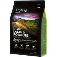 profine-light-lamb-3-kg