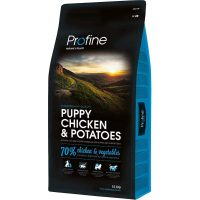 profine-puppy-chicken-15-kg