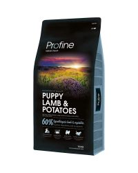 profine-puppy-lamb-15-kg
