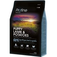 profine-puppy-lamb-3-kg