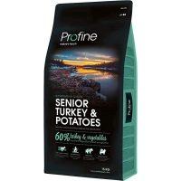 profine-senior-turkey-15-kg